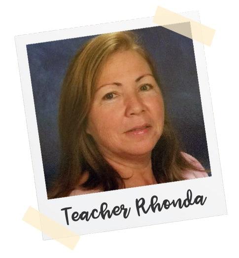 teacher-rhonda